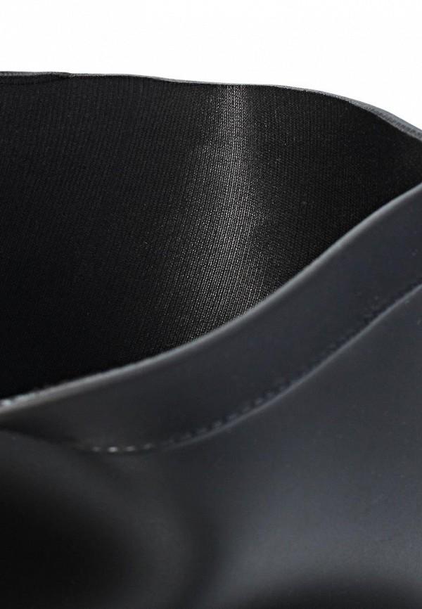 Женские резиновые сапоги Boomboots G112-91: изображение 12