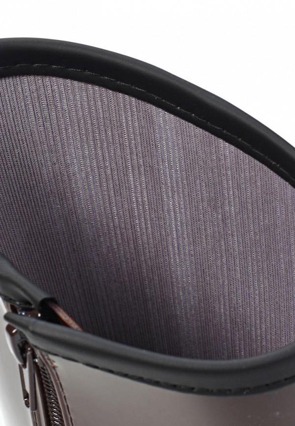 Женские резиновые полусапоги Boomboots G36-SHORT: изображение 13