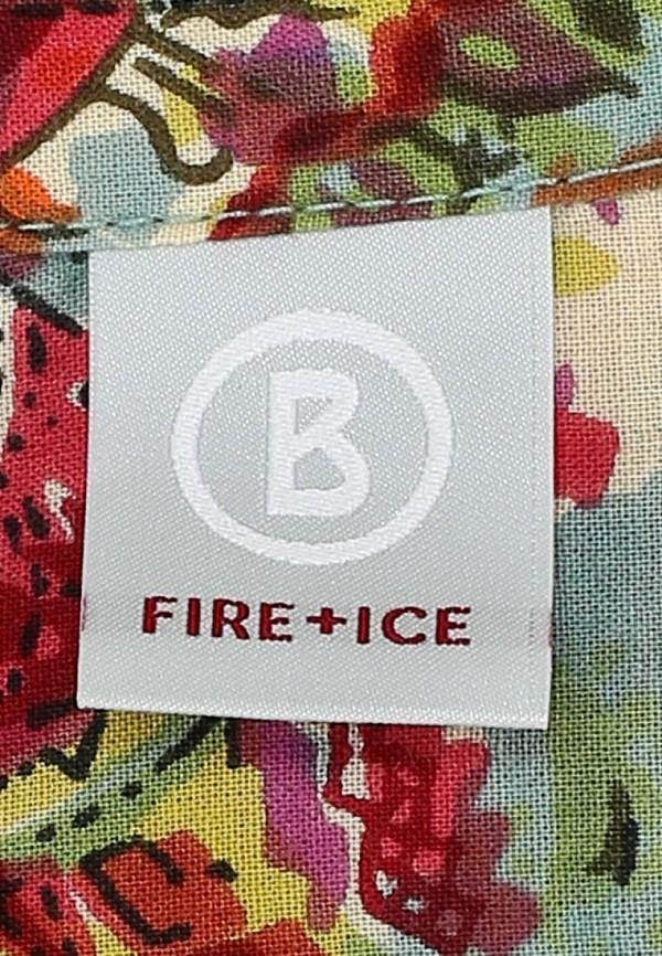 Блуза Bogner Fire+Ice 6468: изображение 4