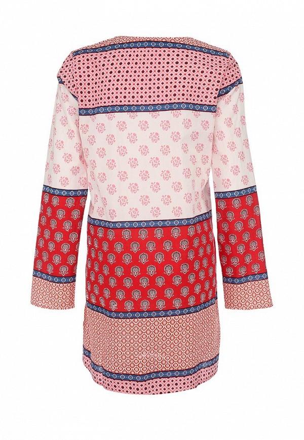 Платье-мини Bogner Fire+Ice 6478: изображение 2