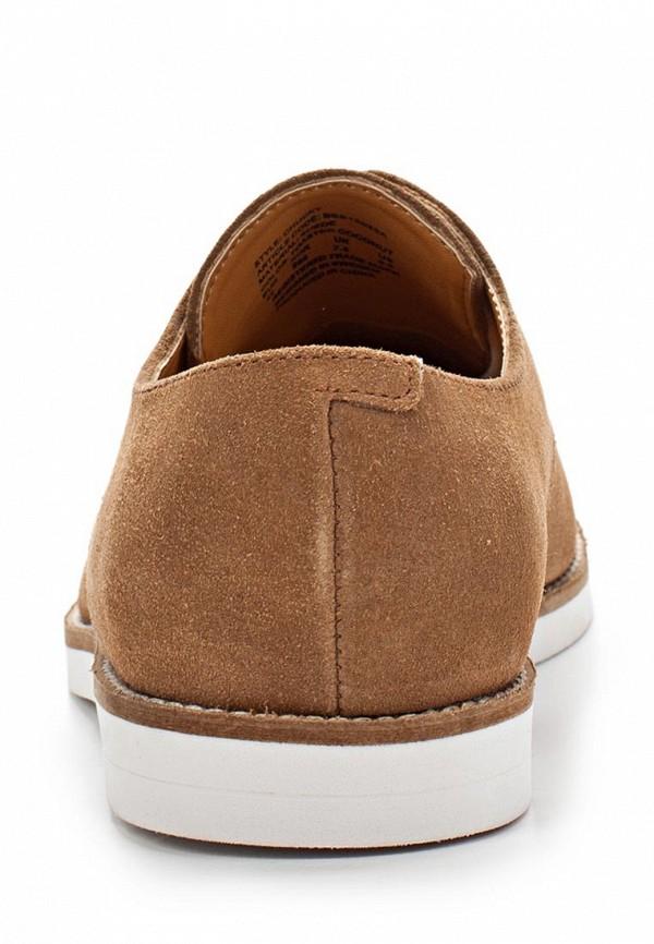 Мужские туфли Bobbie Burns BBS13 02 3A: изображение 2