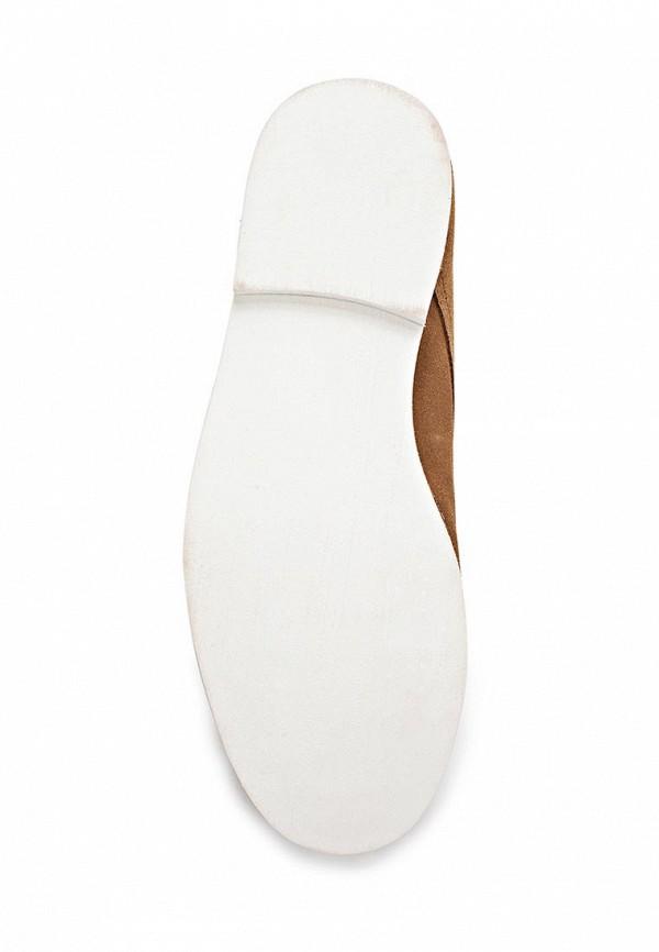 Мужские туфли Bobbie Burns BBS13 02 3A: изображение 3