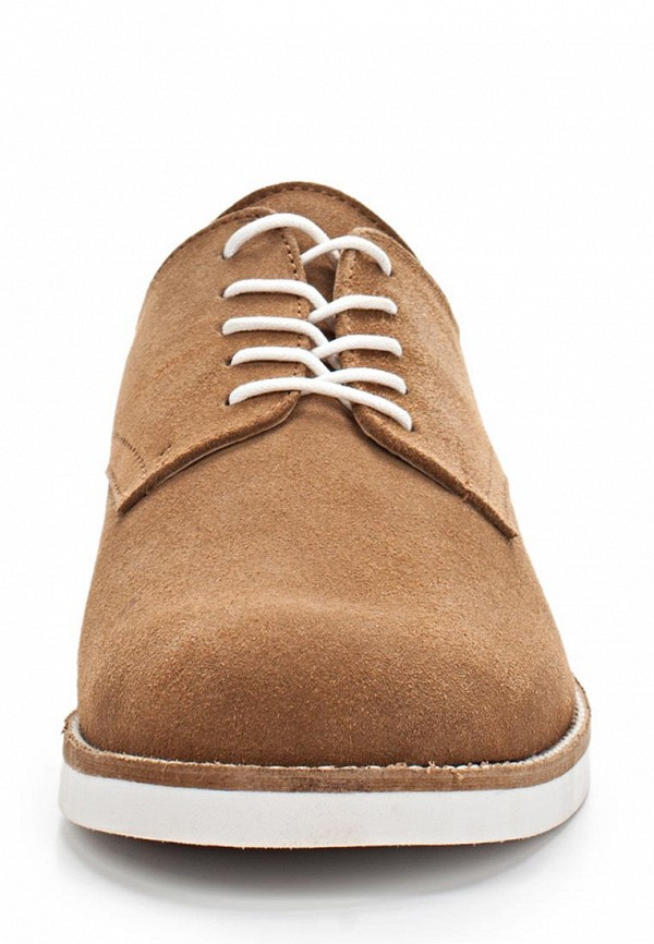 Мужские туфли Bobbie Burns BBS13 02 3A: изображение 4