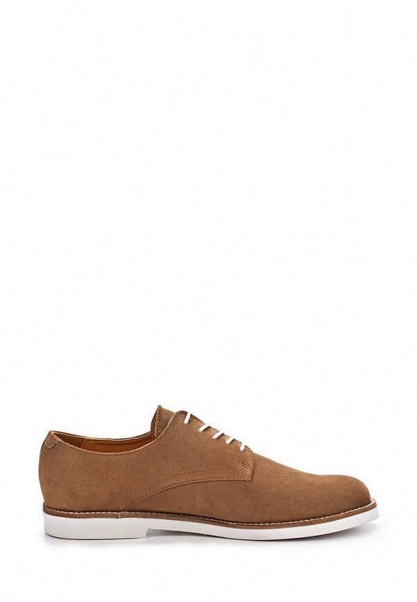 Мужские туфли Bobbie Burns BBS13 02 3A: изображение 5