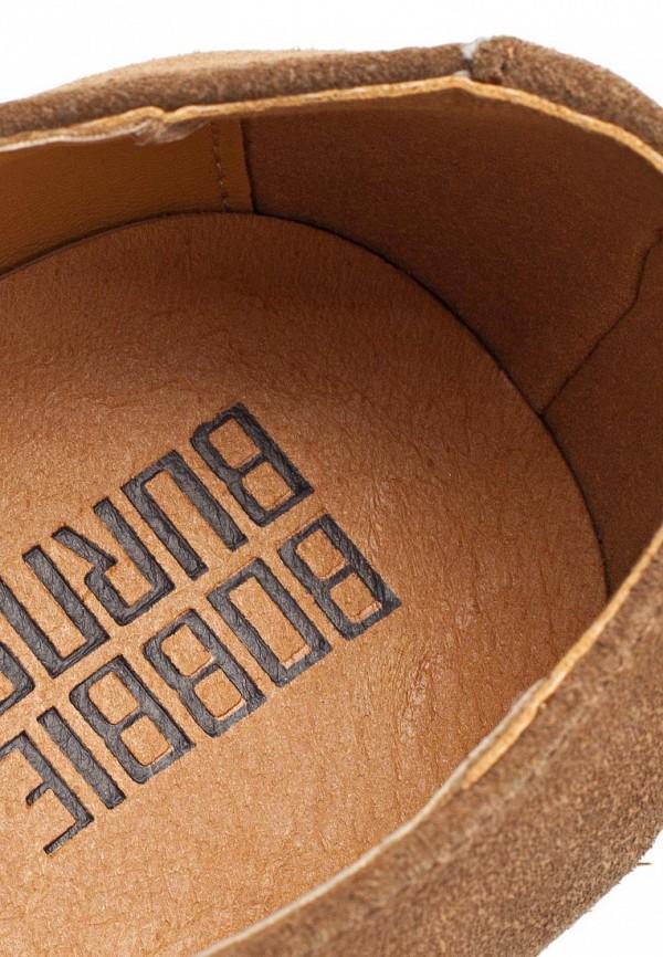 Мужские туфли Bobbie Burns BBS13 02 3A: изображение 7
