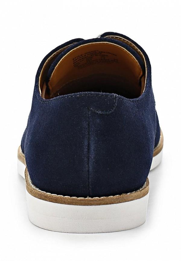 Мужские туфли Bobbie Burns BBS13 02 3E: изображение 2