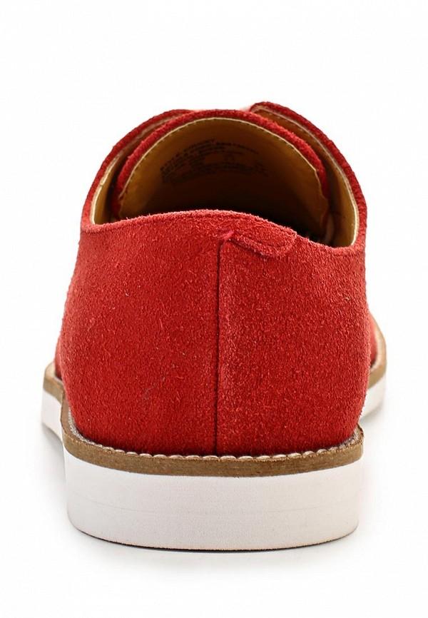 Мужские туфли Bobbie Burns BBS13 02 3H: изображение 2
