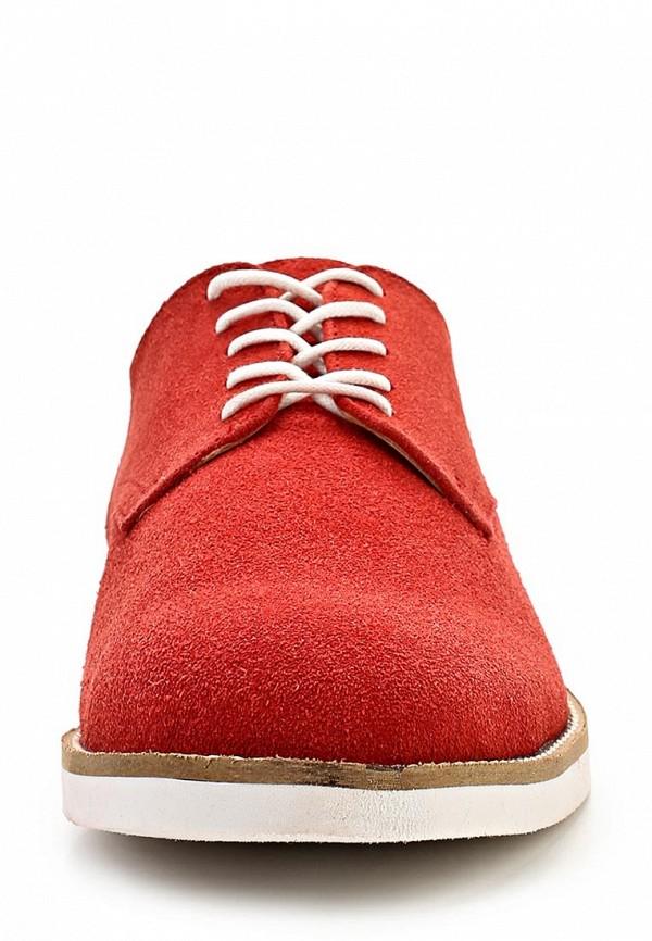 Мужские туфли Bobbie Burns BBS13 02 3H: изображение 4
