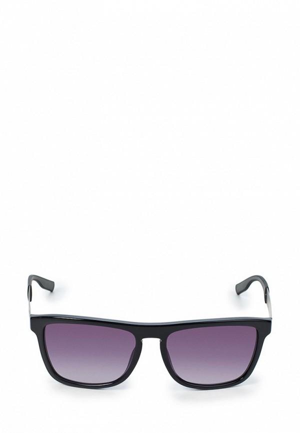 Мужские солнцезащитные очки Boss Hugo Boss BOSS 0563/S: изображение 1