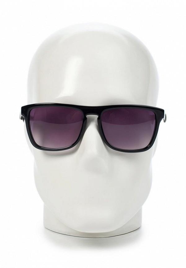 Мужские солнцезащитные очки Boss Hugo Boss BOSS 0563/S: изображение 3
