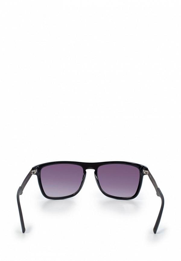 Мужские солнцезащитные очки Boss Hugo Boss BOSS 0563/S: изображение 4