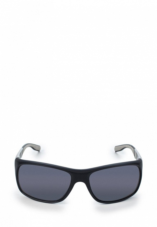 Мужские солнцезащитные очки Boss Hugo Boss BOSS 0568/S: изображение 1