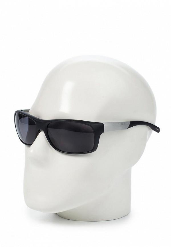 Мужские солнцезащитные очки Boss Hugo Boss BOSS 0568/S: изображение 2