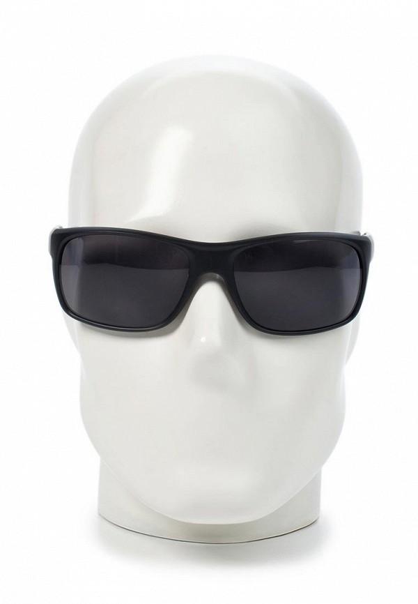 Мужские солнцезащитные очки Boss Hugo Boss BOSS 0568/S: изображение 3