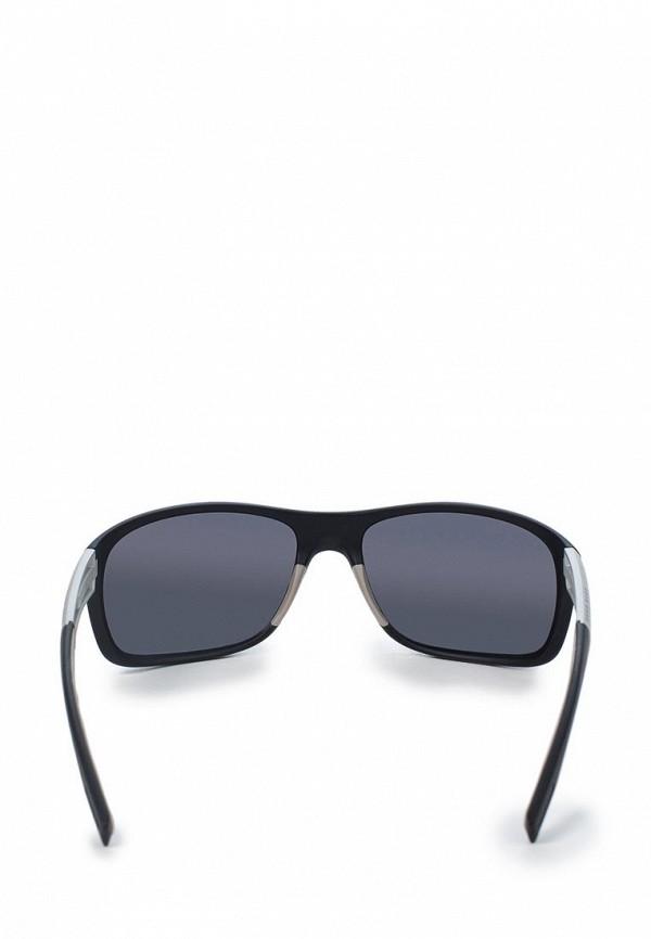 Мужские солнцезащитные очки Boss Hugo Boss BOSS 0568/S: изображение 4