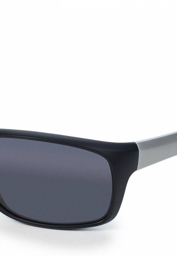 Мужские солнцезащитные очки Boss Hugo Boss BOSS 0568/S: изображение 5