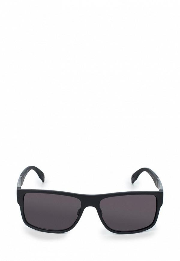 Мужские солнцезащитные очки Boss Hugo Boss BOSS 0440/S: изображение 2