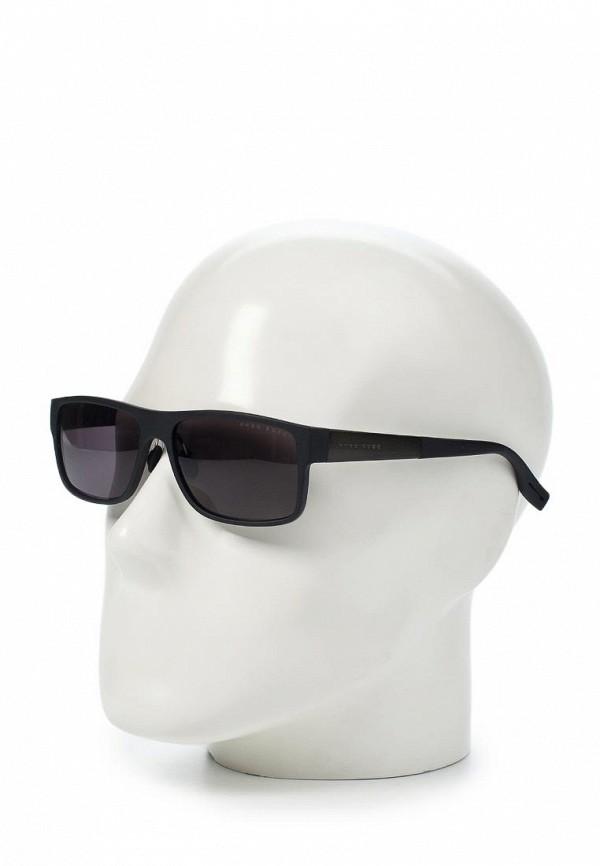 Мужские солнцезащитные очки Boss Hugo Boss BOSS 0440/S: изображение 3