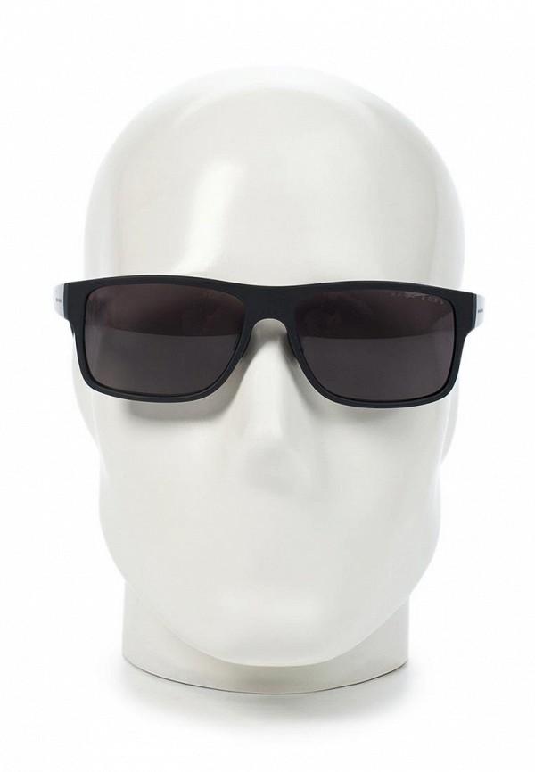Мужские солнцезащитные очки Boss Hugo Boss BOSS 0440/S: изображение 5