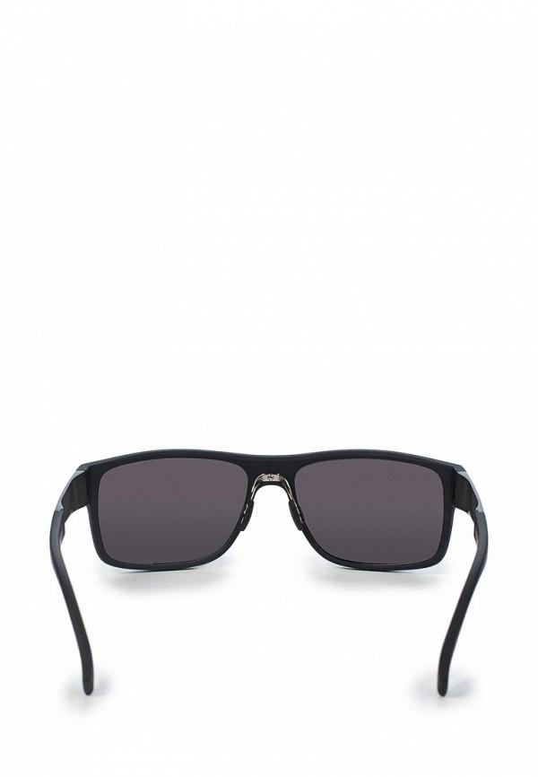 Мужские солнцезащитные очки Boss Hugo Boss BOSS 0440/S: изображение 7
