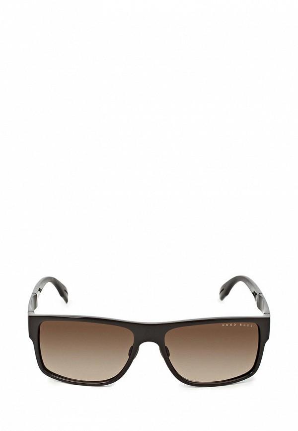 Мужские солнцезащитные очки Boss Hugo Boss BOSS 0440/S: изображение 10