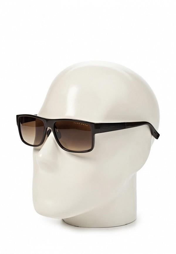 Мужские солнцезащитные очки Boss Hugo Boss BOSS 0440/S: изображение 12