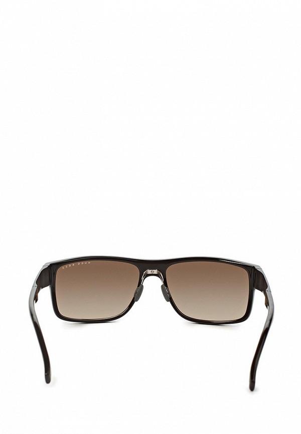 Мужские солнцезащитные очки Boss Hugo Boss BOSS 0440/S: изображение 13