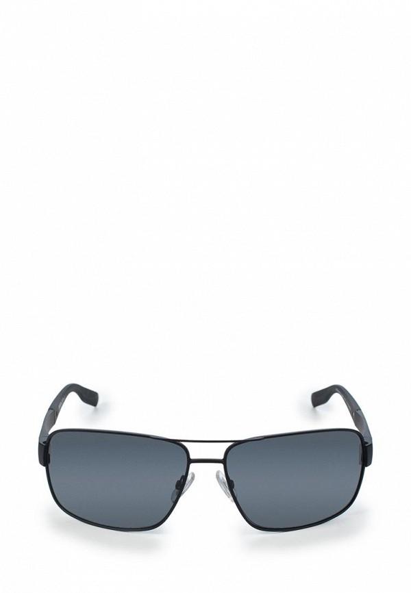 Мужские солнцезащитные очки Boss Hugo Boss BOSS 0521/S: изображение 1