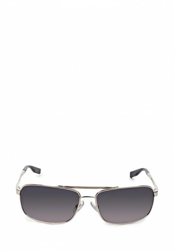 Мужские солнцезащитные очки Boss Hugo Boss BOSS 0514/S: изображение 1
