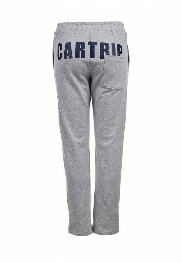 Спортивные брюки Born 13-1029-Kсерый: изображение 3