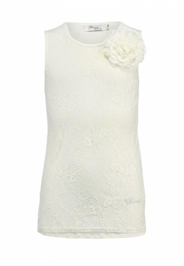 Платье Born 13-2028-Lмолоко: изображение 1