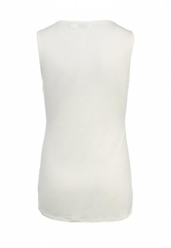 Платье Born 13-2028-Lмолоко: изображение 2