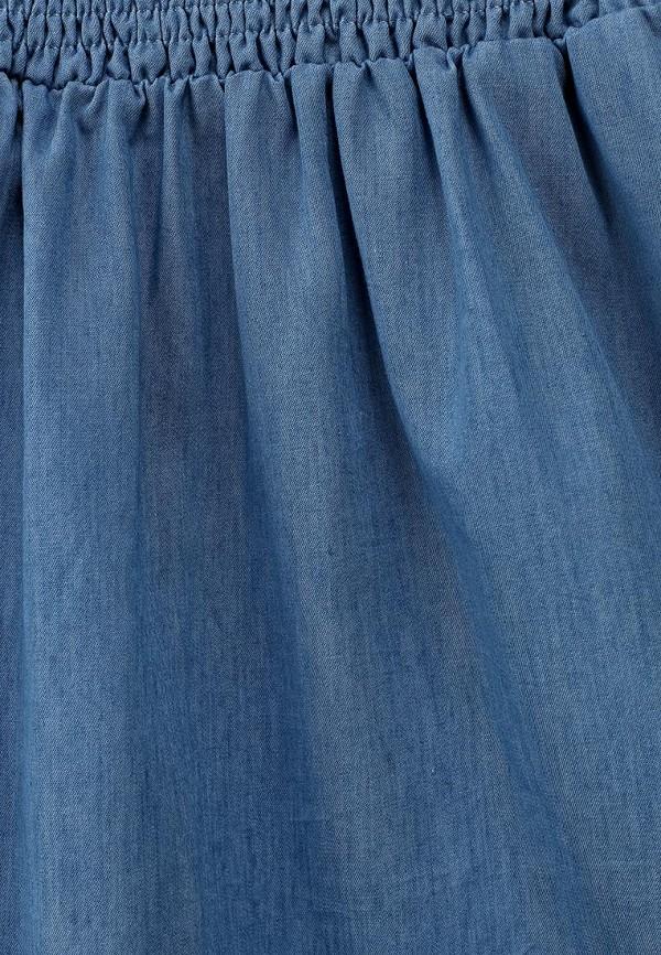 Юбка Born 13-2029-GSсв-синий: изображение 3