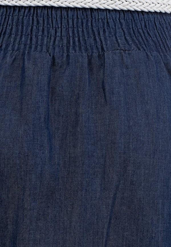 Юбка Born 13-2029-GTтмн-синий: изображение 3
