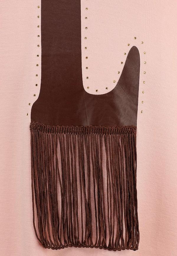 Платье Born 13-2033-Iперсик: изображение 3