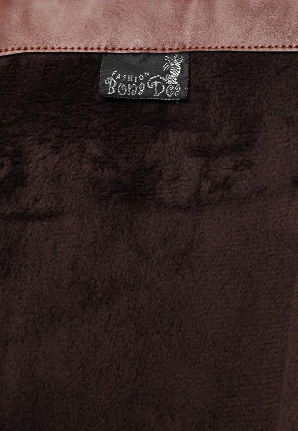 Сапоги на плоской подошве Bona Dea A18-64: изображение 12