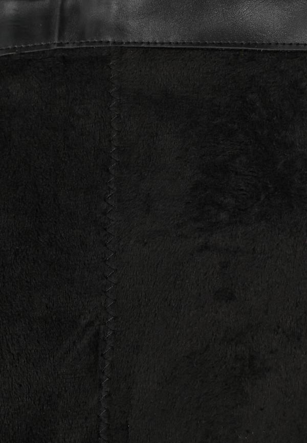 Сапоги на плоской подошве Bona Dea A18-63: изображение 12