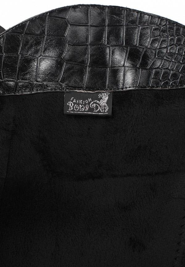 Женские сапоги Bona Dea A18-126: изображение 12