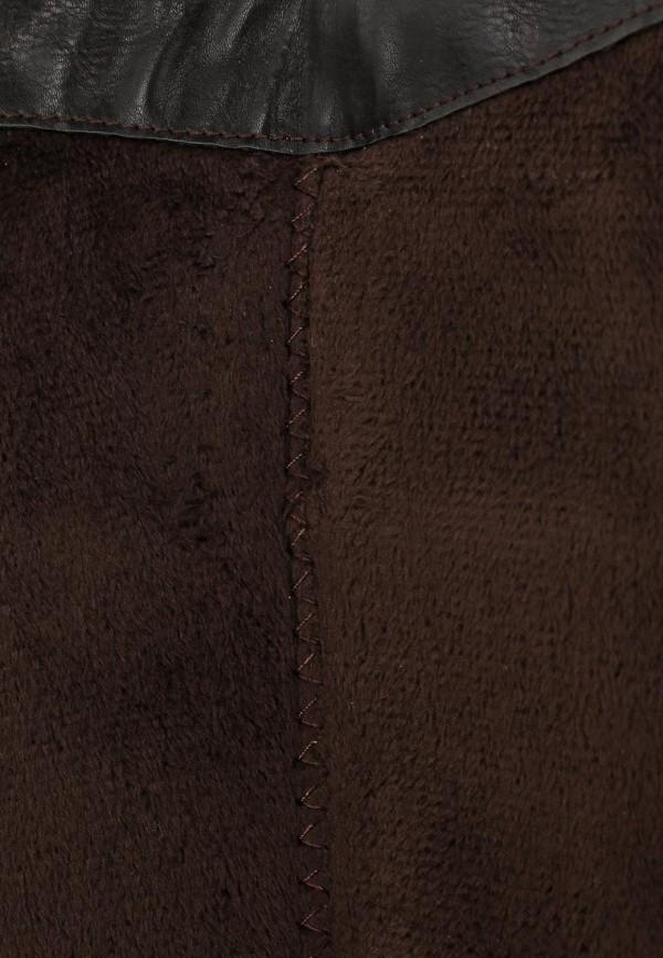 Женские сапоги Bona Dea A18-34: изображение 6