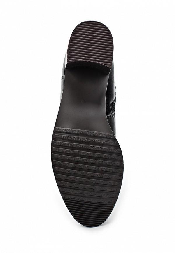 Сапоги на каблуке Bona Dea A18-33: изображение 4