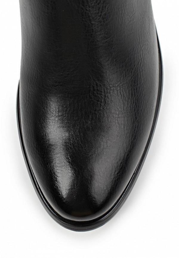 Сапоги на каблуке Bona Dea A18-33: изображение 10