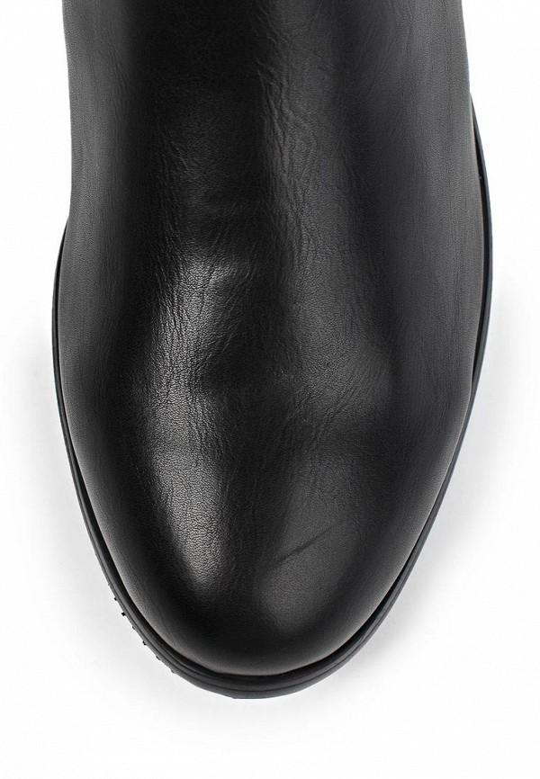 Женские сапоги Bona Dea A18-74: изображение 10