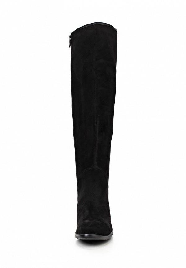 Женские сапоги Bona Dea A18-138: изображение 3