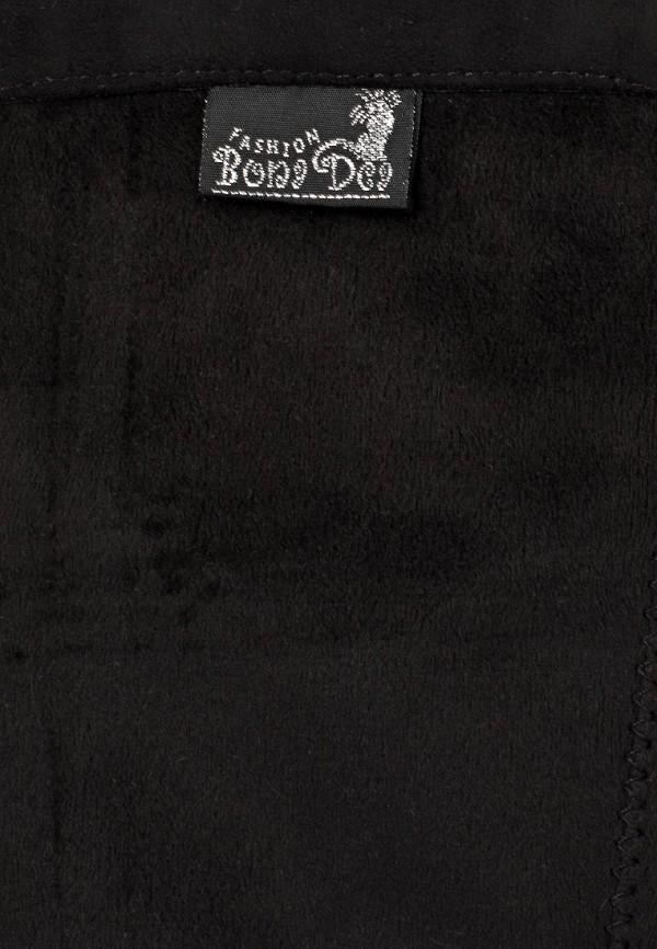 Женские сапоги Bona Dea A18-138: изображение 6
