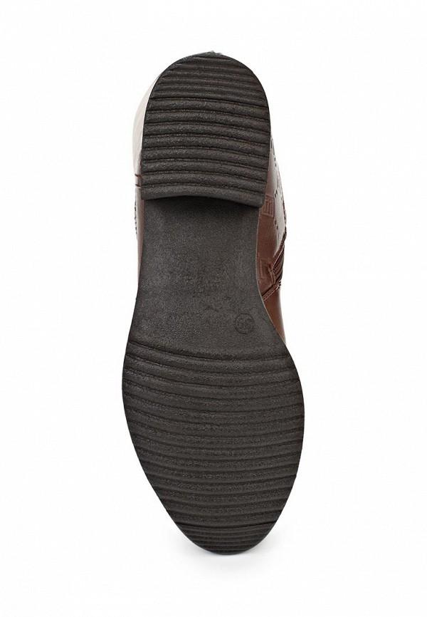 Женские сапоги Bona Dea A18-78: изображение 2