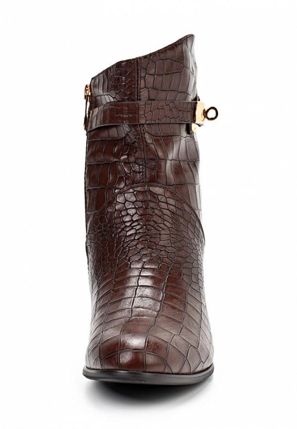 Женские сапоги Bona Dea A18-130: изображение 6