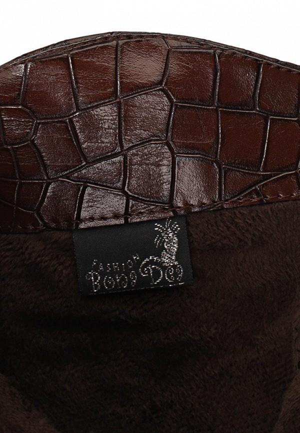 Женские сапоги Bona Dea A18-130: изображение 12