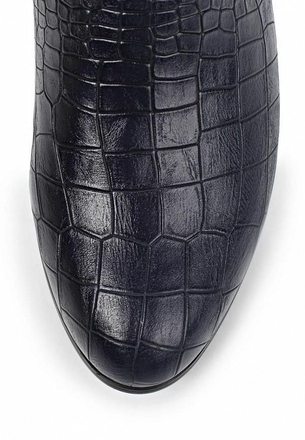 Женские сапоги Bona Dea A18-129: изображение 5