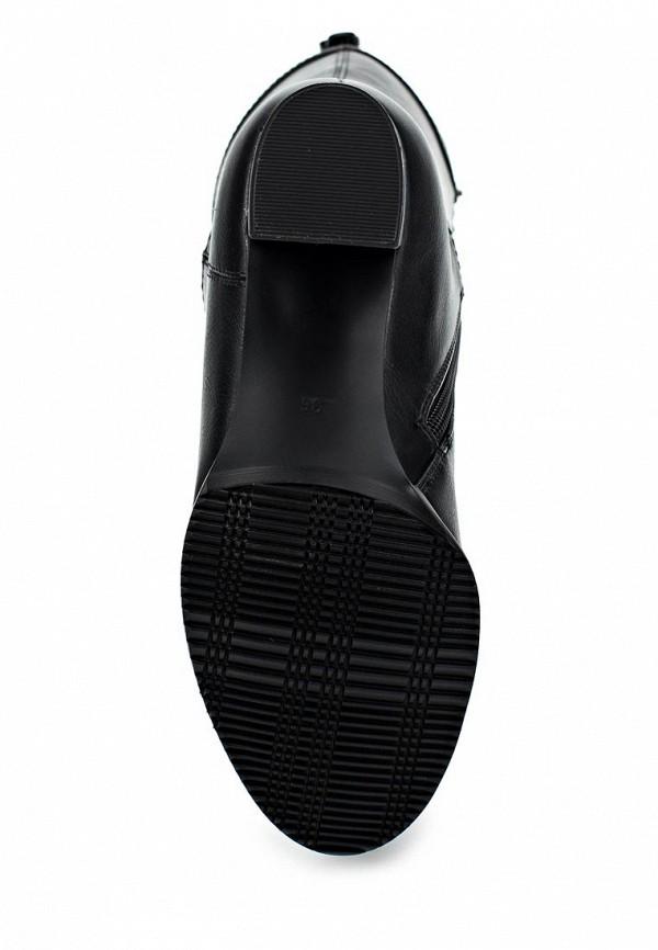 Сапоги на каблуке Bona Dea A18-79: изображение 4