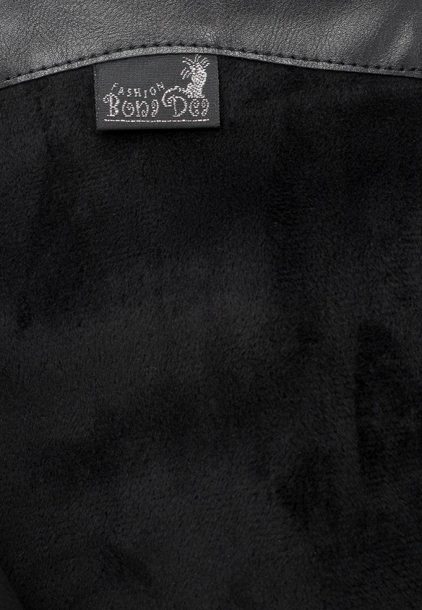 Сапоги на каблуке Bona Dea A18-79: изображение 12